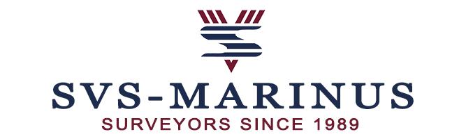 SVS-MARINUS